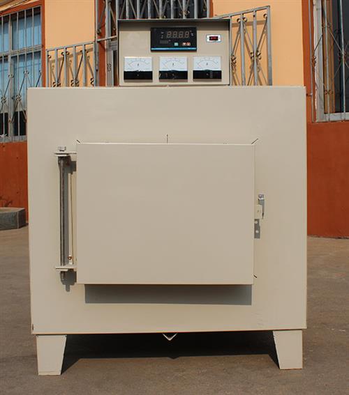 龙口电炉制作(在线咨询)|箱式电阻炉|512箱式