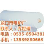 1200度管式电阻炉_山东管式电阻炉_龙口市电炉厂