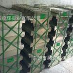 供应商批发锡锭各类含银锡锭纯99.99%锡锭