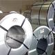 直销SGCD1进口镀锌钢带 SGCD2深冲压镀锌卷板