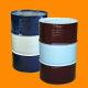镀钛铝合金板清洗机,电解铝壳清洗剂