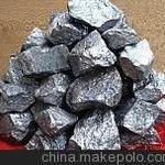 长时间直销金属硅硅出售金属硅报价金属硅图片