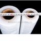 青岛供应商出产 打包膜pe机用 手用缠绕膜pe保护膜