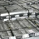 废铝收回 废PS板收回 废铝合金收回 废铝屑收回