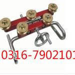 线材校直器 高精度矫直机导线曲折校直器