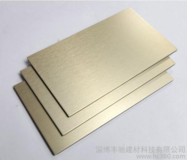 直销-高质量铝塑板