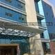 门头招牌铝型材工艺定制镂空雕琢铝单板酒店装修专用铝板