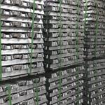 合金锭铸造铝合金锭ZL104 质量安稳供应商供应