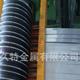 钛带生产供应商,TA1钛带,纯钛带0.1-0.8mm薄