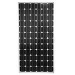 贵州单晶硅太阳能板电池板组件 160w 170w 1