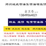 郑州喷油嘴检测豪华型多功能喷油嘴检测分析仪,超声波清