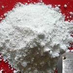 龙力牌氧化锌间接法氧化锌直接法陶瓷用氧化锌