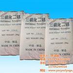 氢氧化铝粉|氢氧化铝|晨越新材料
