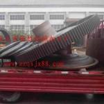 报价合理的球磨机大齿轮制作供应商 各种球磨机大齿轮可定