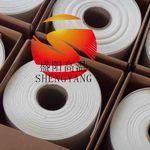 陶瓷纤维纸 硅酸铝制品 工业炉保温隔热 供应商供应