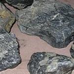 进口锌精矿检测放射性元素含量成分 广州进口代理清关