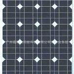 多晶硅太阳能电池板单晶硅太阳能电池板4