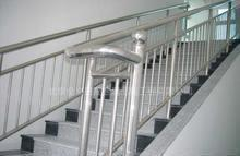 专业加工金属铝合金等优质门窗和手扶锑