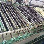 电解铜设备行情走势,电解铜设备,华泰科技(在线咨询)