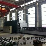铝合金线缆时效炉、丹阳市电炉厂、铝合金线缆时效炉供应商