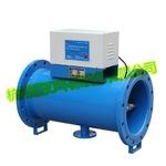 直销热销循环水除垢设备电子除垢器各大口径现货完全