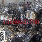 白云区铝水箱铜水箱专业收回 诚笃物资高价收回
