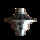 直销重汽配件加工轮壳轮毂专业制作供应商
