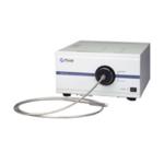 高动态规模分光光谱仪|大塚电子|无锡高动态规模分光