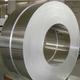 2219国标铝带环保铝带高硬铝带供应商供应