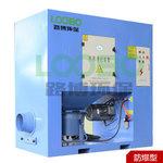 青岛路博环保 LB-CY(B)防爆式滤筒除尘器一体机