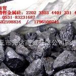 金属硅供应