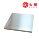 镁合金板AZ31B镁合金棒镁合金丝 镁合金管 镁