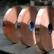 直销优质的环保银铜合金TAg0.1质优价廉铜棒铜排