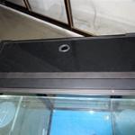 (热销中)2015年鱼缸盖子铝合金型材