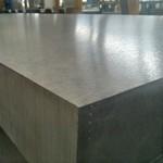 耐腐蚀氧化铝棒 6061铝板生产供应商批发