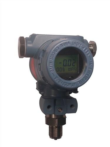高精度压力变送器单晶硅压力变送器供应商亨骏供2