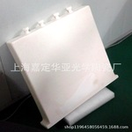 耐高温氧化铝坩埚氧化铝99陶瓷坩埚 来样来图定做