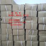 除渣剂、裕恒工业材料(图)、锌除渣剂厂