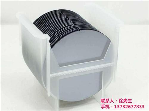 鑫兴盛新能源(在线咨询)|单晶硅|156缺角单晶硅片