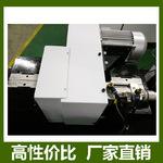 主动开料机钢管矫直机钢管盘管机 刚管调直机 伺服
