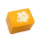 马口铁茶叶盒 精美红糖枣茶叶金属盒子 订制扣底保健茶