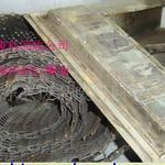 高价收回废锌合金 废锌渣等废金属
