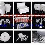 碳素焙烧炉耐火纤维模块保温棉装置