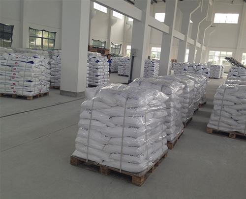 合肥中科阻燃新材料,上海氢氧化铝,矿藏线缆专用
