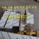 供应商供应 拉伸铝板铝圆片拉伸铝带 1060 30