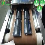 陕西单晶硅微波干燥设备西安供应商定制