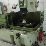锌铝合金压铸模具1