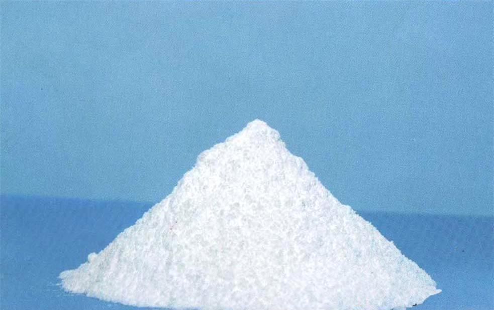 碱式碳酸锌直销 厂价供应碱式碳酸铜57.5优质碱式