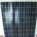 高质量低报价 150W 24V多晶硅太阳能电池板