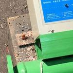 昆山不锈钢电子除垢器销售商